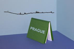 Také Praha bude mít svou siluetu