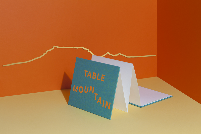 Table Moutain