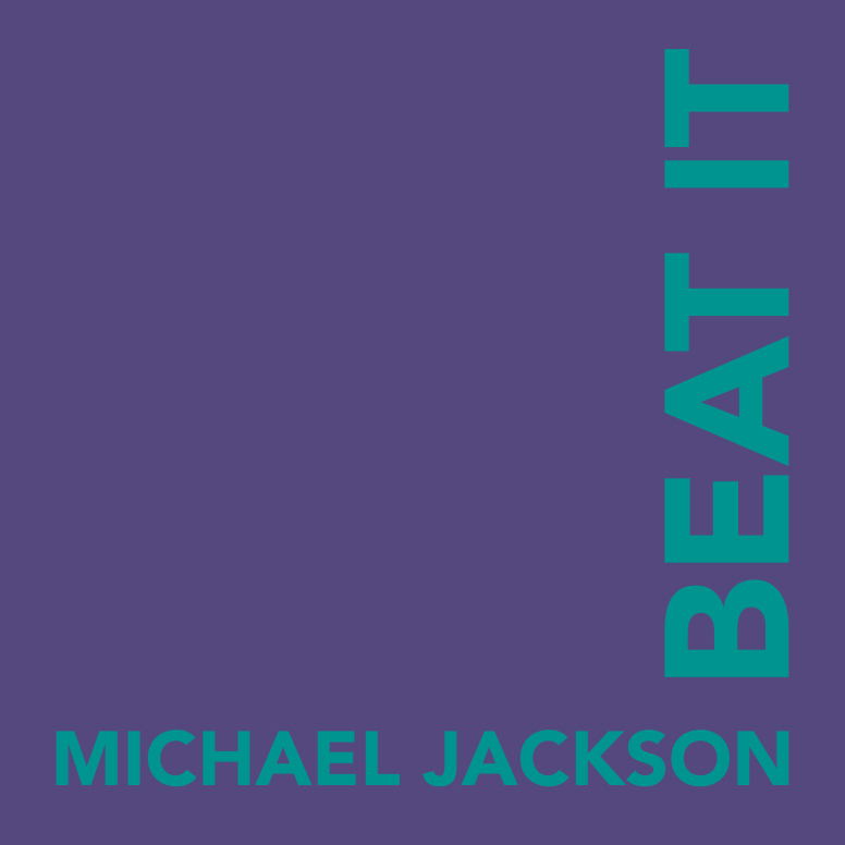 Beat It (Music)